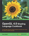 OpenGL-book