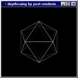 OpenGL - Advanced