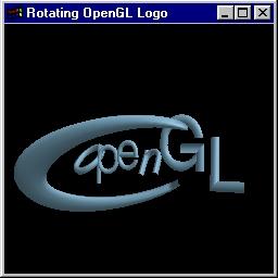 OpenGL - Demos