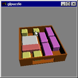 OpenGL - Examples