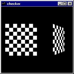 OpenGL Redbook Samples