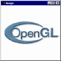 OpenGL Basics - Win32 Tutorial Sample Code