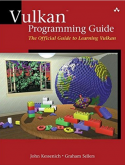 vulkan-programming-guide-the-official-guide-to-learning-vulkan