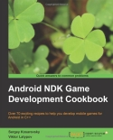 android-ndk-game-development-cookbook