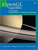 opengl_superbible_7th_edition