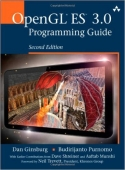 openglr_es_30_programming_guide