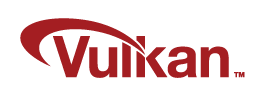 Vulkan Getting Started