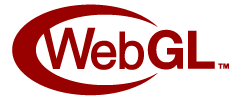 WebGL Getting started
